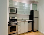 3 Bedrooms, Financial District Rental in NYC for $3,300 - Photo 1
