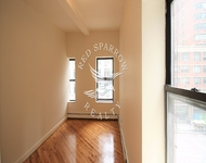 3 Bedrooms, Chelsea Rental in NYC for $4,990 - Photo 1