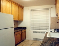 Studio, Jackson Heights Rental in NYC for $1,775 - Photo 1