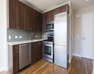 Studio, Chelsea Rental in NYC for $2,900 - Photo 1