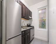 1 Bedroom, Jackson Heights Rental in NYC for $1,910 - Photo 1