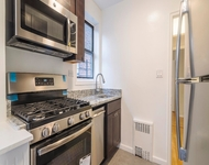 1 Bedroom, Rego Park Rental in NYC for $2,166 - Photo 1