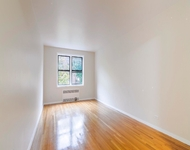 1 Bedroom, Rego Park Rental in NYC for $2,069 - Photo 1