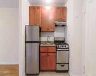 1 Bedroom, Rego Park Rental in NYC for $1,819 - Photo 1