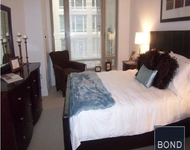 1 Bedroom, Flatiron District Rental in NYC for $4,550 - Photo 1