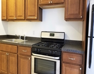 1 Bedroom, Sunnyside Rental in NYC for $1,910 - Photo 1