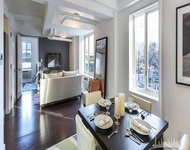 2 Bedrooms, Stuyvesant Town - Peter Cooper Village Rental in NYC for $3,160 - Photo 1