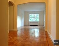 Studio, Inwood Rental in NYC for $1,650 - Photo 1