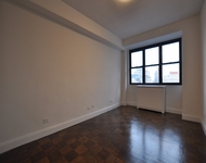 1 Bedroom, Gramercy Park Rental in NYC for $4,400 - Photo 1