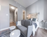 Studio, Long Island City Rental in NYC for $2,260 - Photo 1