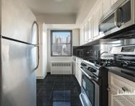 Studio, Yorkville Rental in NYC for $2,350 - Photo 1