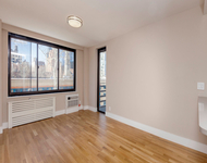 2 Bedrooms, Upper East Side Rental in NYC for $3,301 - Photo 1