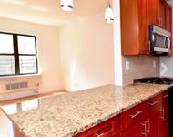 1 Bedroom, Central Harlem Rental in NYC for $2,395 - Photo 1