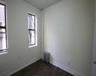 1 Bedroom, East Village Rental in NYC for $2,285 - Photo 1