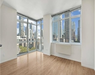 2 Bedrooms, Lincoln Square Rental in NYC for $6,120 - Photo 1
