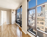 2 Bedrooms, Chelsea Rental in NYC for $4,339 - Photo 1