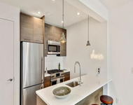 2 Bedrooms, Boerum Hill Rental in NYC for $4,585 - Photo 1