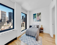 2 Bedrooms, Murray Hill Rental in NYC for $5,500 - Photo 1