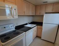 1 Bedroom, Kips Bay Rental in NYC for $3,200 - Photo 1