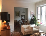 3 Bedrooms, Brooklyn Heights Rental in NYC for $5,500 - Photo 1