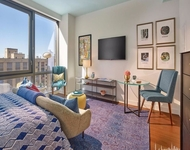 2 Bedrooms, Chelsea Rental in NYC for $3,750 - Photo 1