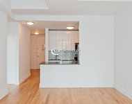 4 Bedrooms, Financial District Rental in NYC for $6,095 - Photo 1