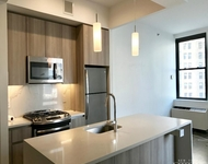 1 Bedroom, Tribeca Rental in NYC for $3,230 - Photo 1