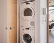 1 Bedroom, DUMBO Rental in NYC for $3,887 - Photo 1