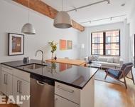 1 Bedroom, DUMBO Rental in NYC for $3,895 - Photo 1