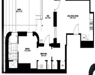 1 Bedroom, Windsor Terrace Rental in NYC for $5,895 - Photo 1