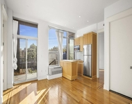 2 Bedrooms, Williamsburg Rental in NYC for $3,495 - Photo 1