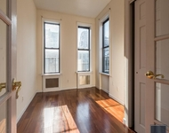 3 Bedrooms, Chelsea Rental in NYC for $4,750 - Photo 1