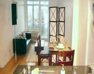 Studio, Bowery Rental in NYC for $1,995 - Photo 1