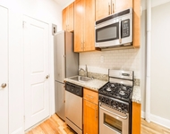 1 Bedroom, Upper East Side Rental in NYC for $2,669 - Photo 1
