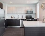 1 Bedroom, Newport Rental in NYC for $3,130 - Photo 1