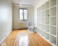 1 Bedroom, East Williamsburg Rental in NYC for $2,099 - Photo 1