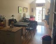 3 Bedrooms, Astoria Rental in NYC for $3,095 - Photo 1
