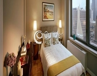 2 Bedrooms, Chelsea Rental in NYC for $3,790 - Photo 1