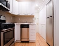 No Fee Apartments Nyc Hells Kitchen