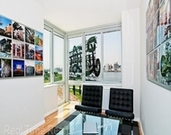 2 Bedrooms, Hunters Point Rental in NYC for $3,200 - Photo 1