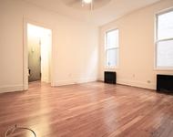 1 Bedroom, Astoria Rental in NYC for $1,999 - Photo 1
