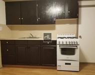 2 Bedrooms, Windsor Terrace Rental in NYC for $2,499 - Photo 1