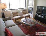 Studio, Spuyten Duyvil Rental in NYC for $1,650 - Photo 1