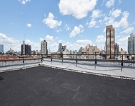 2 Bedrooms, Lower East Side Rental in NYC for $2,581 - Photo 1
