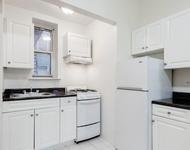 Studio, Gramercy Park Rental in NYC for $2,250 - Photo 1