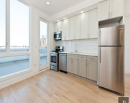 1 Bedroom, Long Island City Rental in NYC for $2,567 - Photo 1
