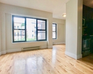 3 Bedrooms, Central Harlem Rental in NYC for $2,995 - Photo 1