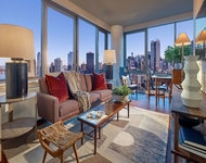 3 Bedrooms, Chelsea Rental in NYC for $9,150 - Photo 1