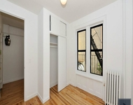 1 Bedroom, Chelsea Rental in NYC for $2,580 - Photo 1