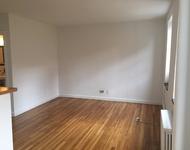 Studio, SoHo Rental in NYC for $2,400 - Photo 1